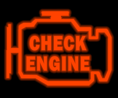 Check Engine Light Service Salt Lake City