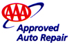 Auto Repair Sandy