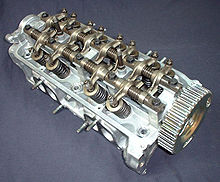 honda-engine-valves