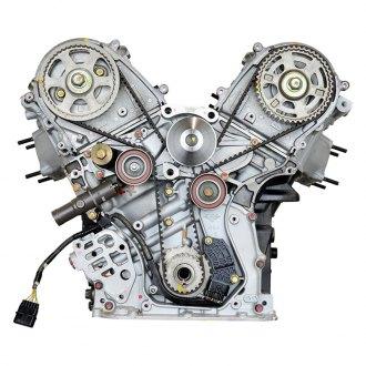 Honda Timing Belt